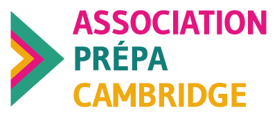 Association Prépa Cambrige