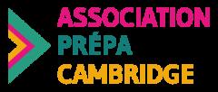 Association Prépa Cambrige